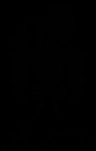 logo_profumeria